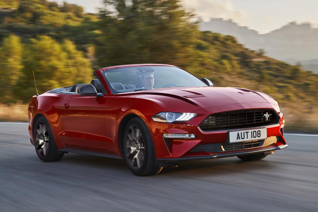 2019 ford mustang 55 1