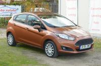 Autorulate-Ford-Fiesta