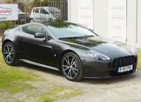 Autorulate-Aston martin-V8 Vantage S Coupe