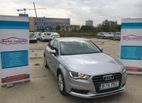 Autorulate-Audi-A3