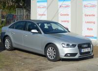 Autorulate-Audi-A4