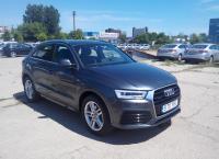 Autorulate-Audi-Q3