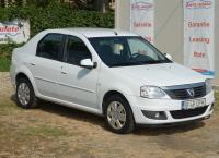 Autorulate-Dacia-Logan