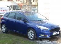 Autorulate-Ford-Focus