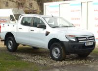 Autorulate-Ford-Ranger