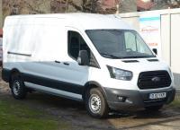 Autorulate-Ford-Transit
