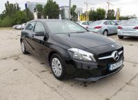 Autorulate-Mercedes-Benz-A class