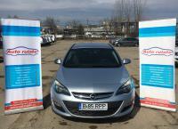 Autorulate-Opel-Astra