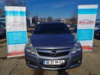 Autorulate-Opel-Signum