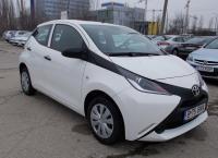Autorulate-Toyota-Aygo