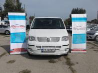 Autorulate-Vw-Transporter